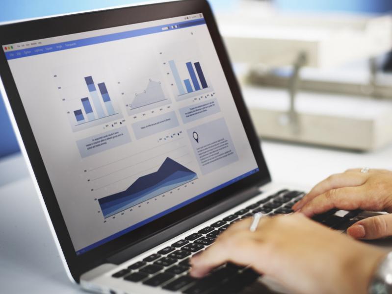 投資信託のモ-ニングスタ- 株式・投資信託・ETF・ニュ-ス・ランキング