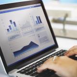 株式投信情報サイト モーニングスター | PTSランキング