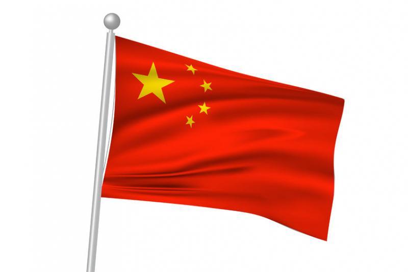 指数 上海 総合